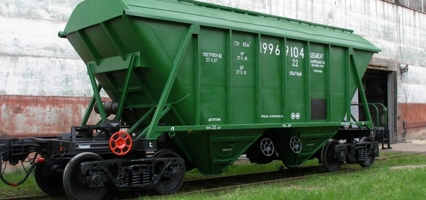 http://trainshistory.ru/u/images/articles-main/52be00ecaccb0.jpg